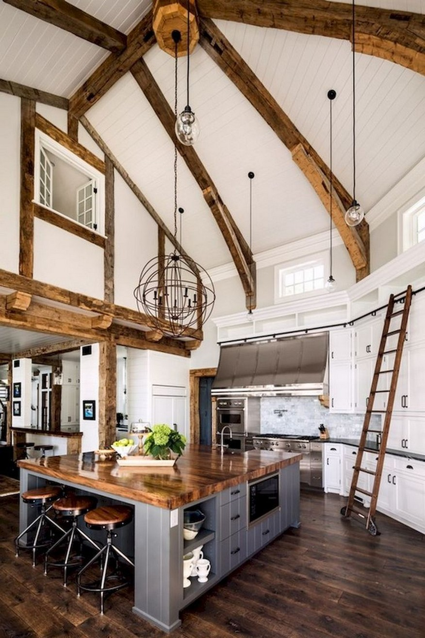 67 Rustic Home Decorating Ideas In 2020 Home Decor 30