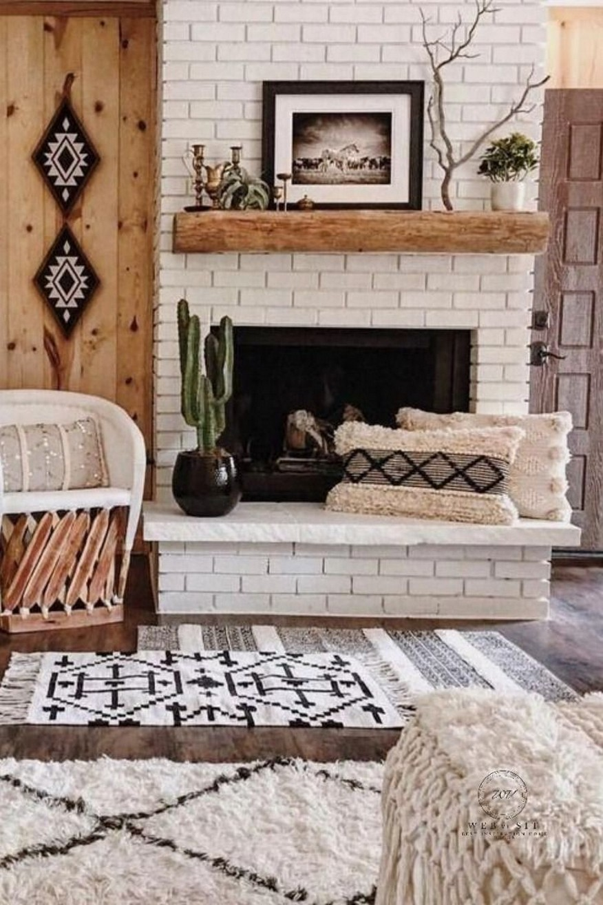 67 Rustic Home Decorating Ideas In 2020 Home Decor 35