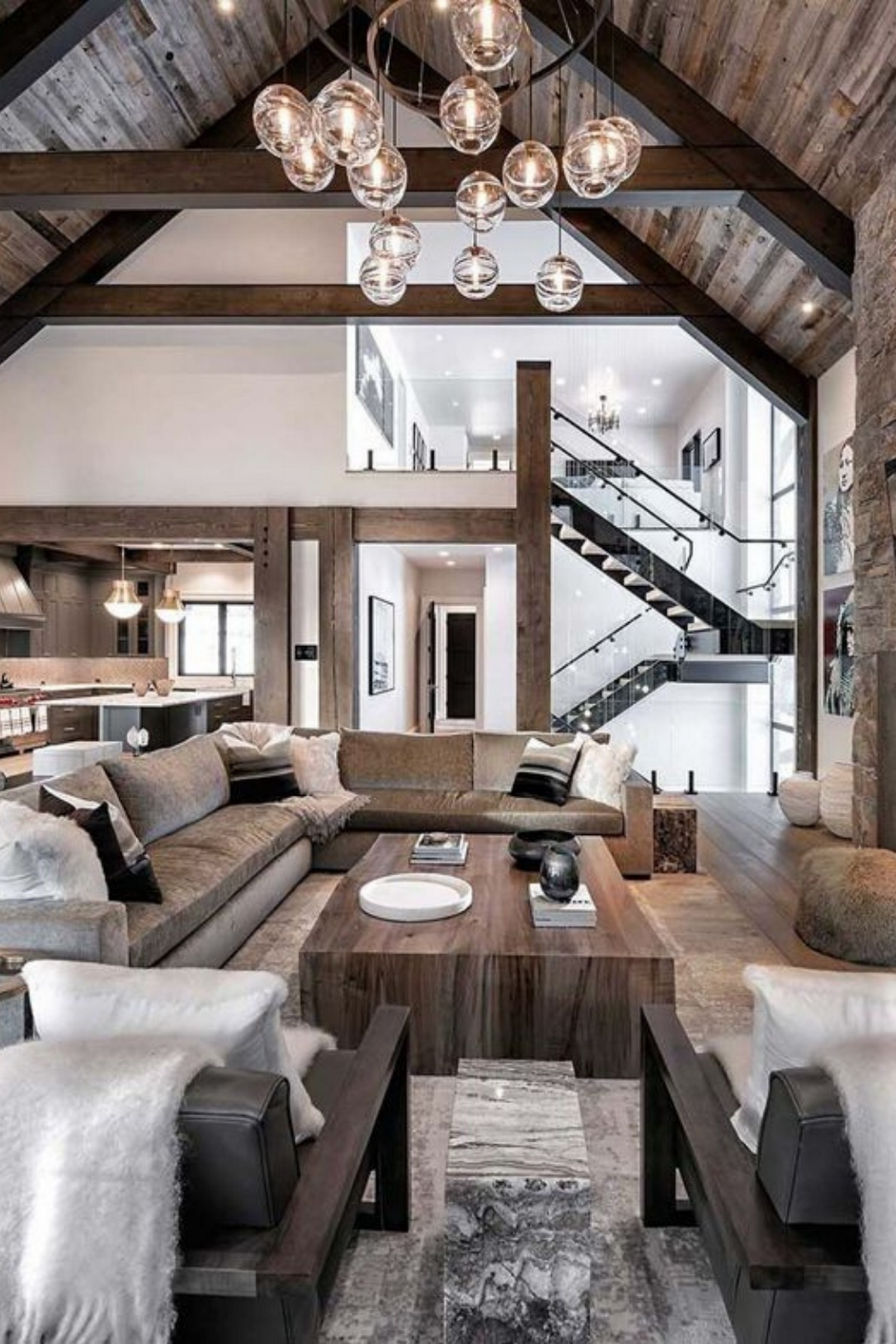 67 Rustic Home Decorating Ideas In 2020 Home Decor 50