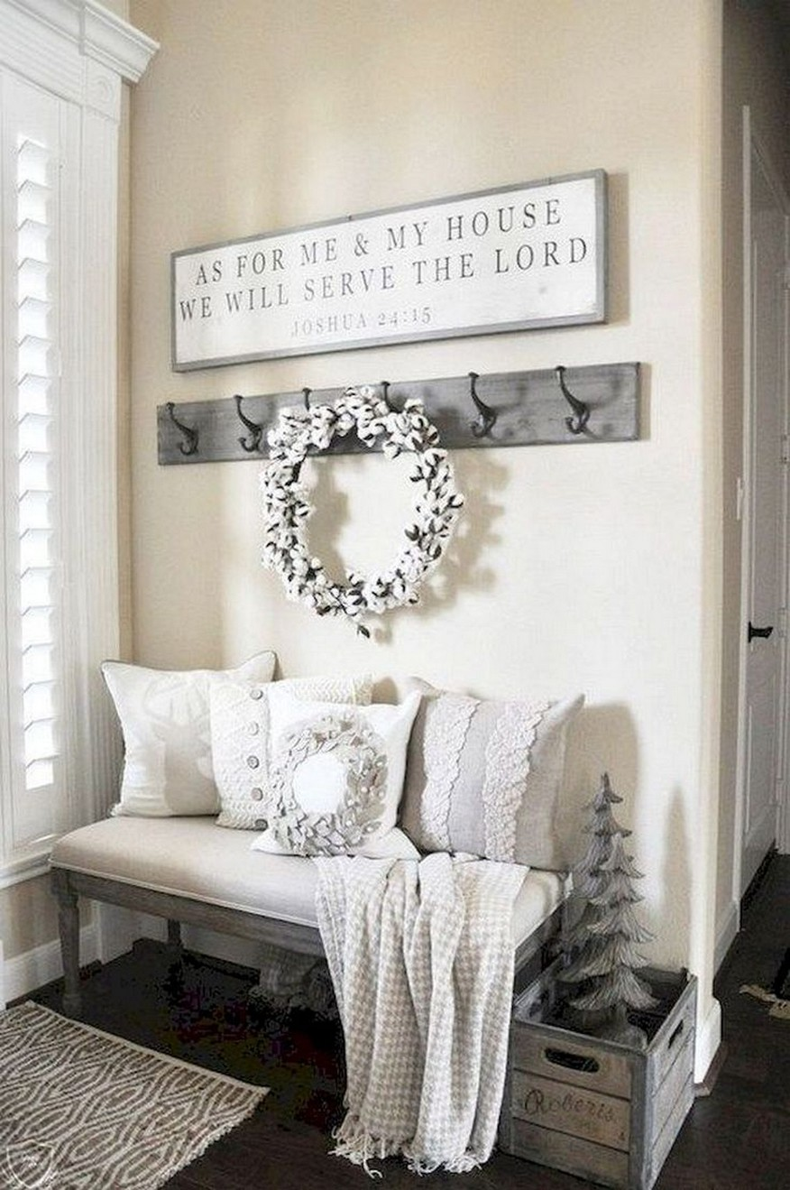 67 Rustic Home Decorating Ideas In 2020 Home Decor 63