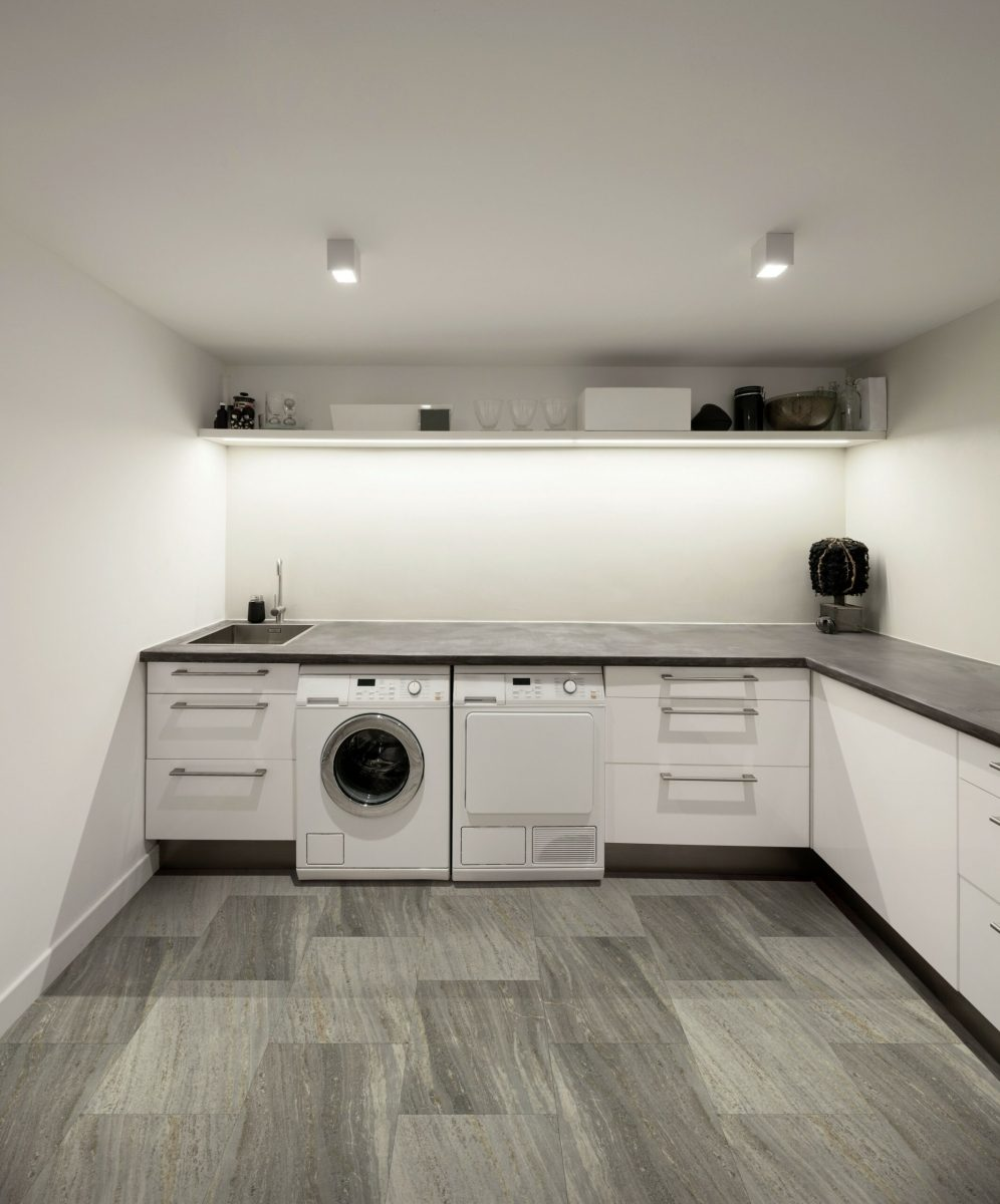 72 Laundry Room Cabinets All You Need To Know 43