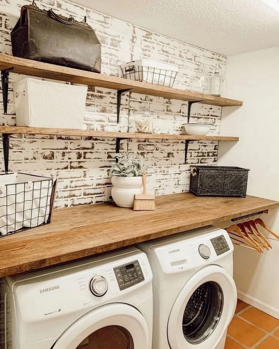 72 Laundry Room Cabinets All You Need To Know 47