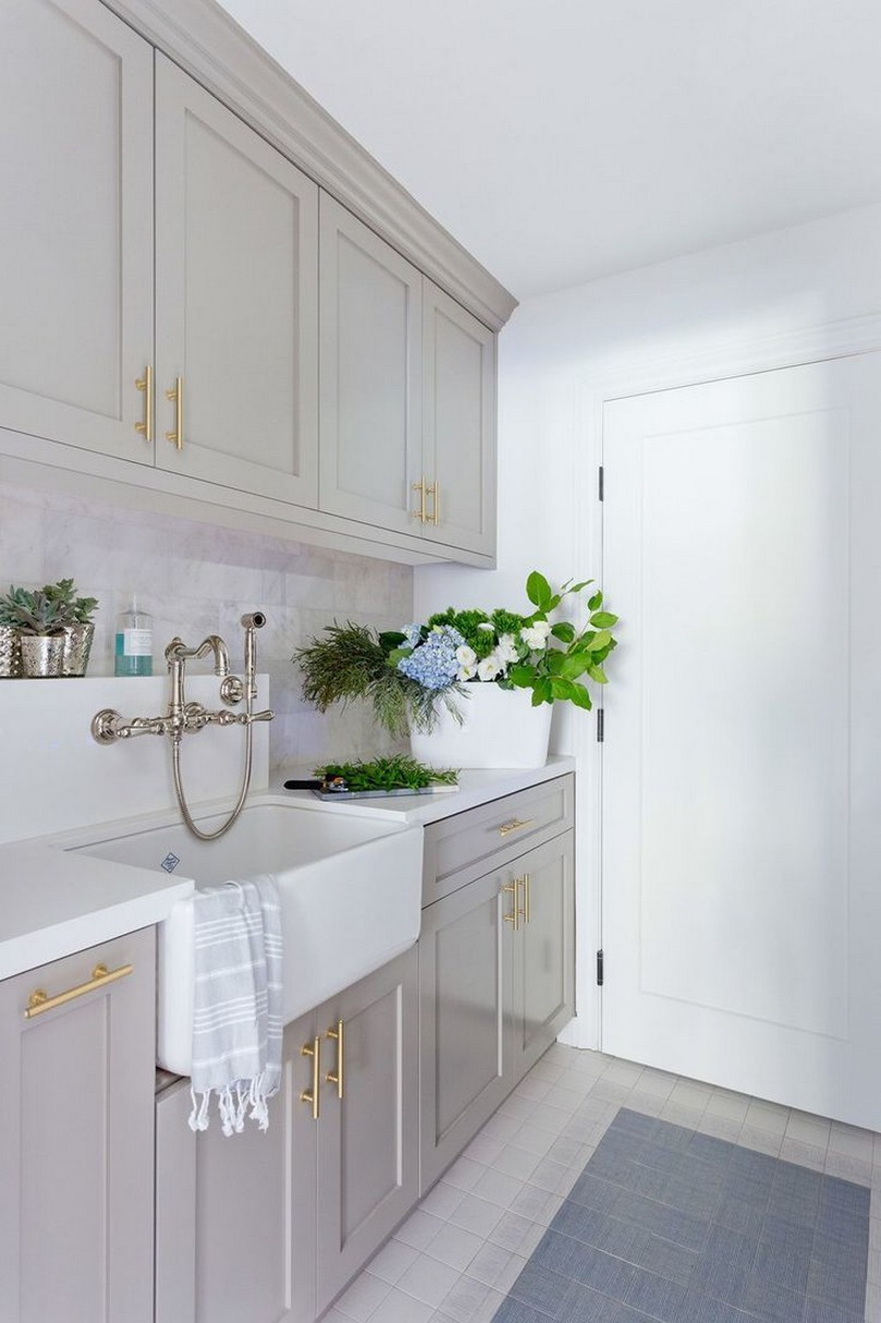 72 Laundry Room Cabinets All You Need To Know 5