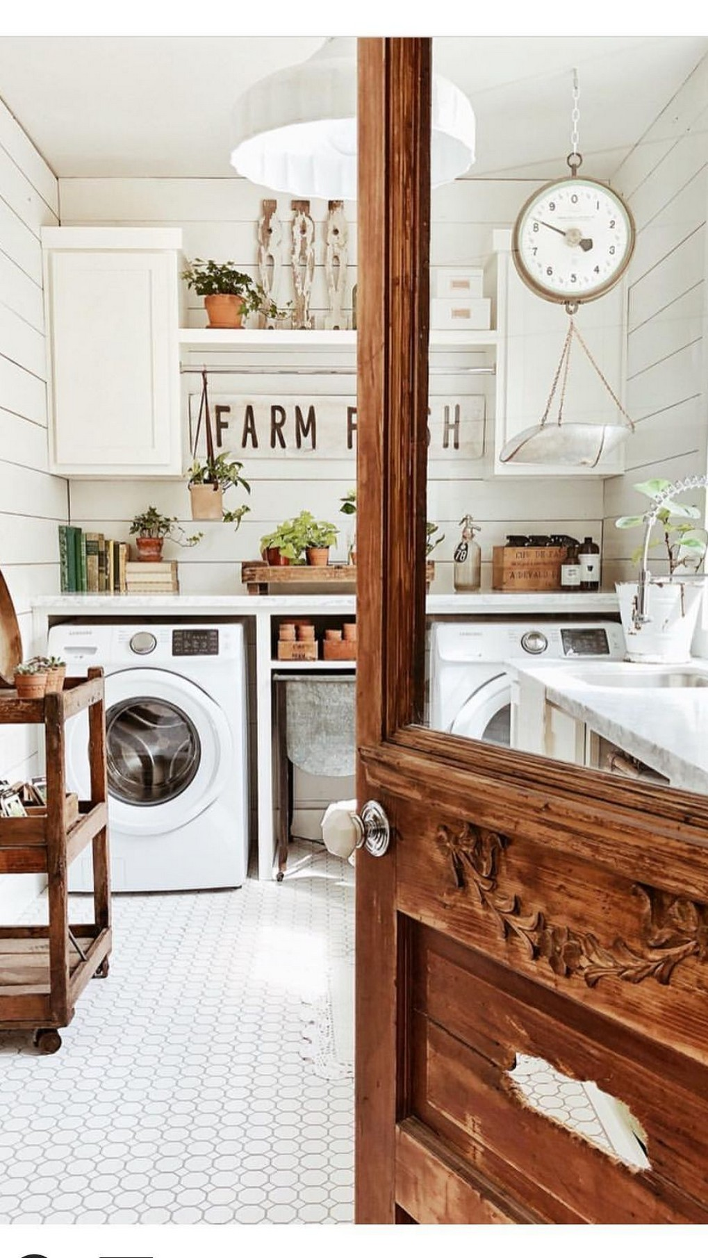 72 Laundry Room Cabinets All You Need To Know 52