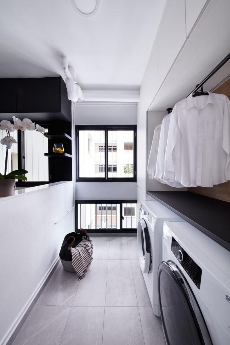 72 Laundry Room Cabinets All You Need To Know 72