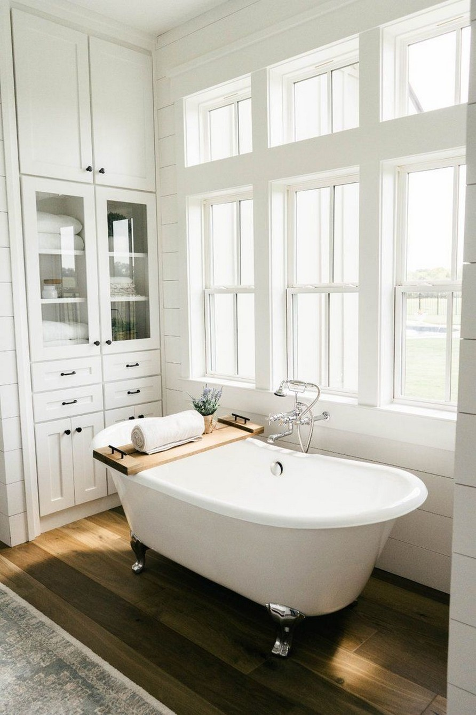 83 Modern Bathroom Design Some Tips Home Decor 10