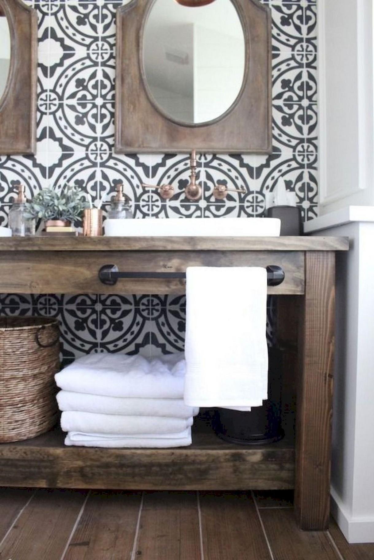83 Modern Bathroom Design Some Tips Home Decor 2