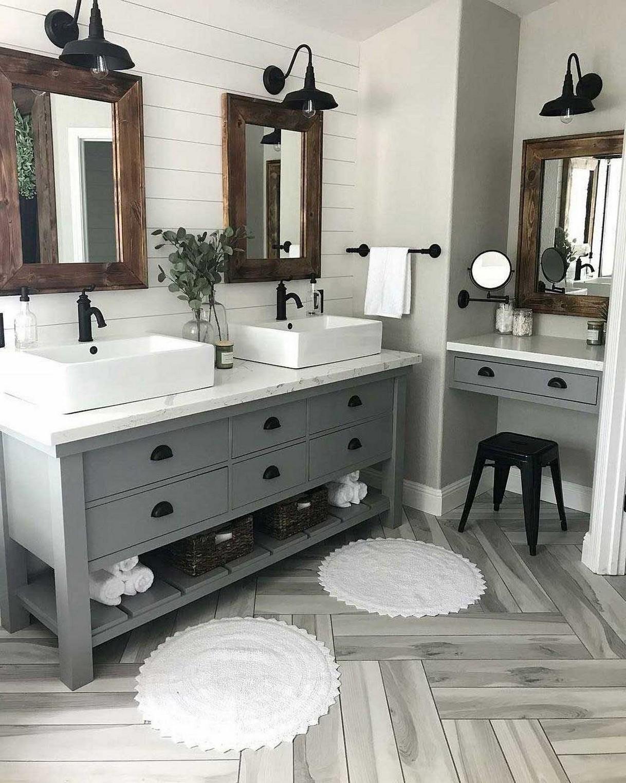 83 Modern Bathroom Design Some Tips Home Decor 28