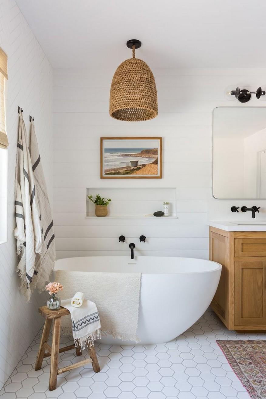 83 Modern Bathroom Design Some Tips Home Decor 3