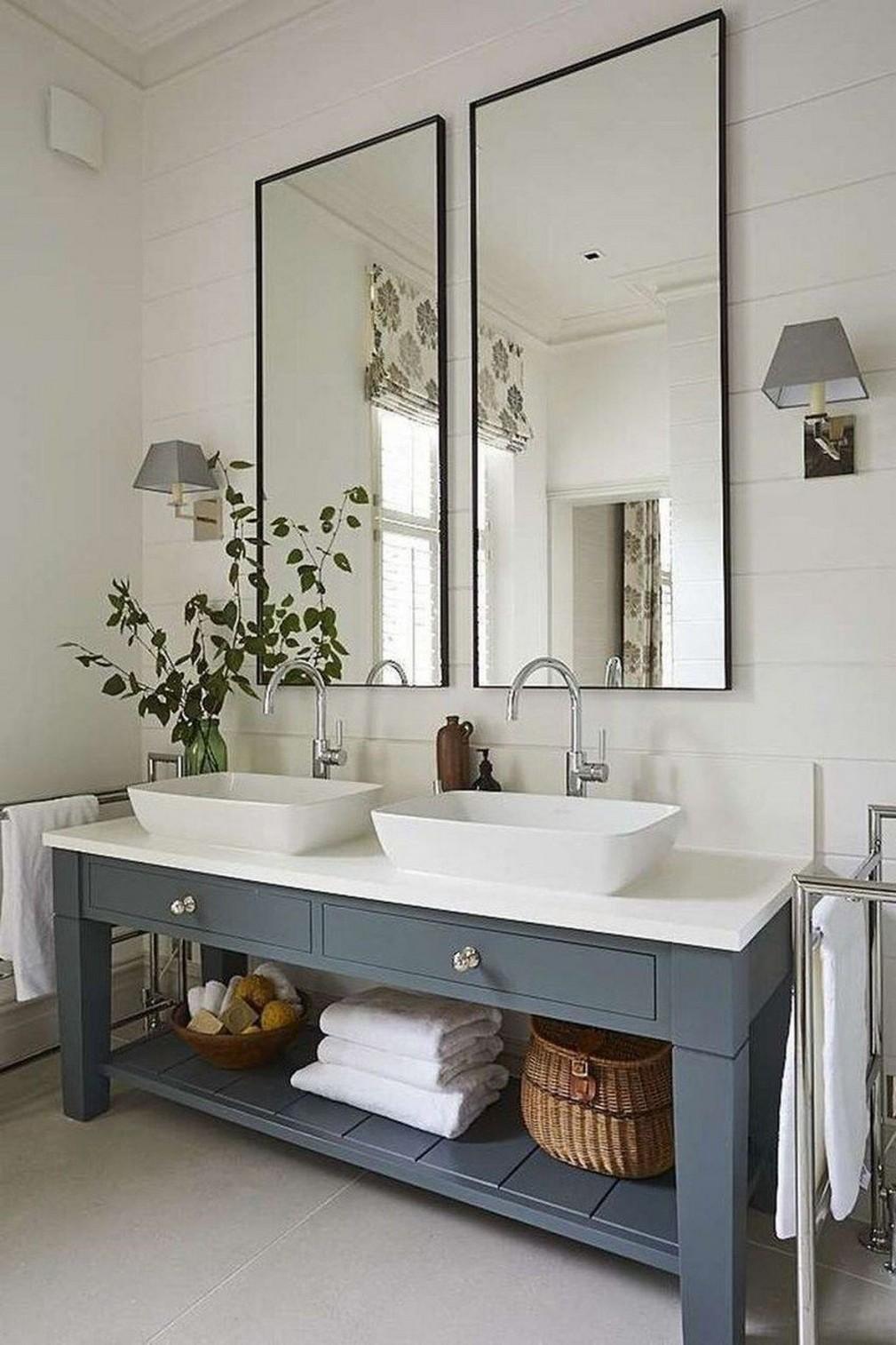 83 Modern Bathroom Design Some Tips Home Decor 33
