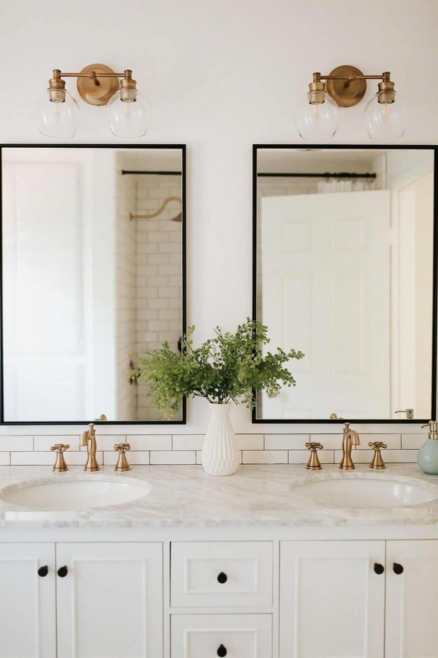 83 Modern Bathroom Design Some Tips Home Decor 61