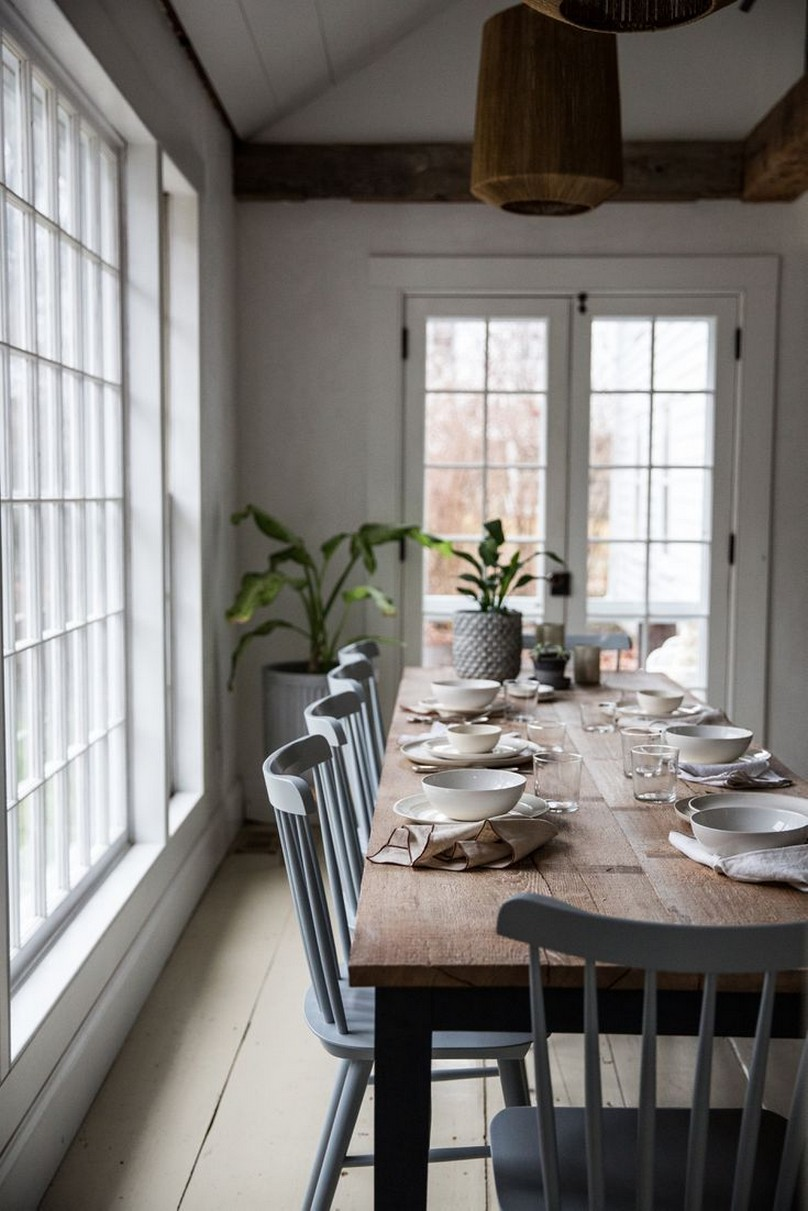 86 Different Types Of Dining Chairs Home Decor 12