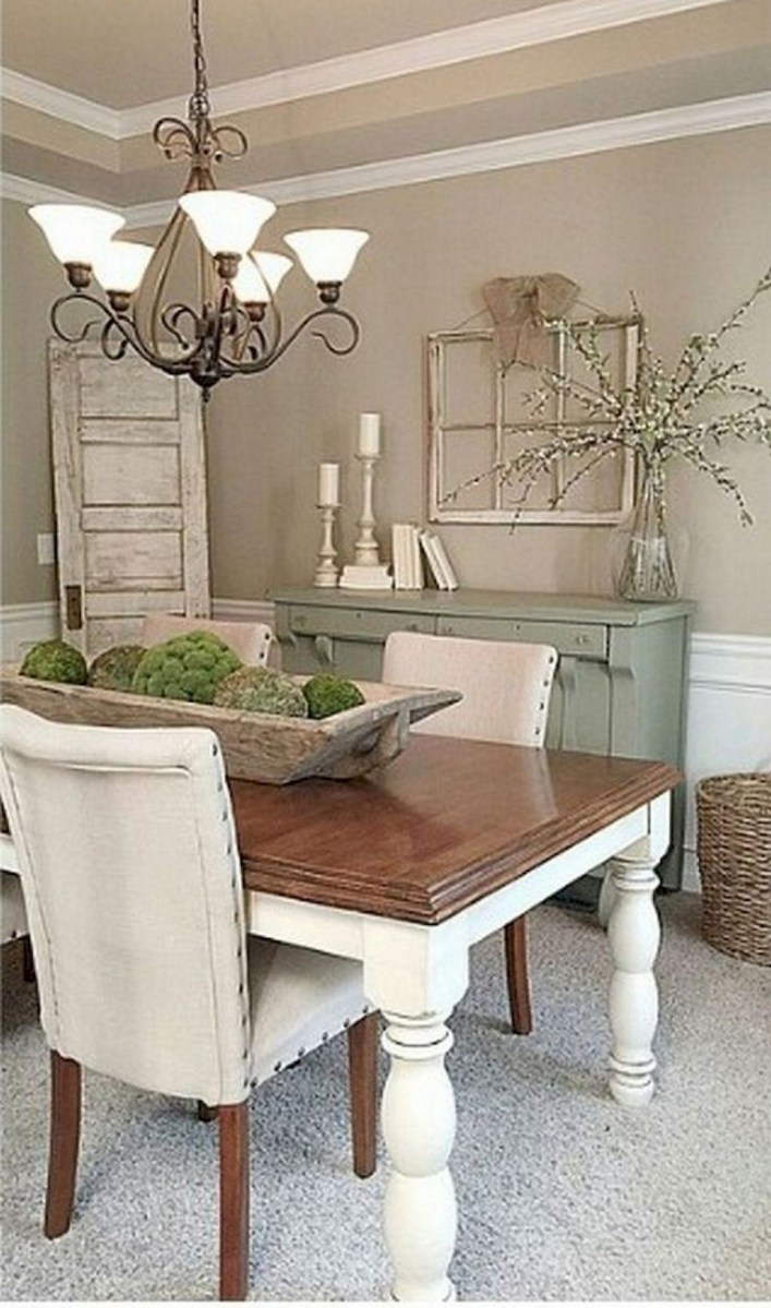 86 Different Types Of Dining Chairs Home Decor 24