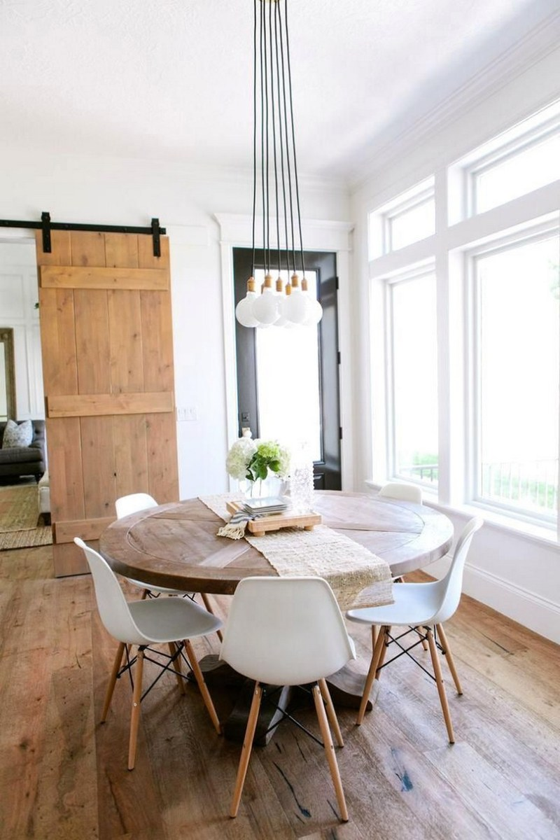 86 Different Types Of Dining Chairs Home Decor 28