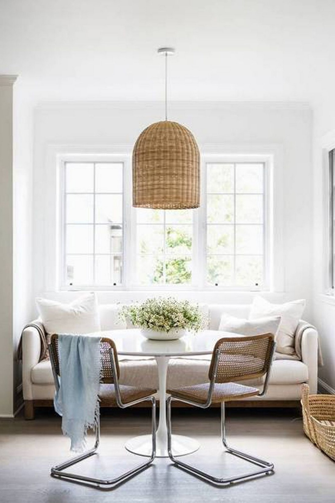 86 Different Types Of Dining Chairs Home Decor 4