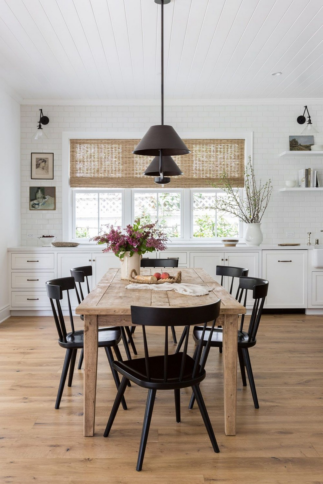 86 Different Types Of Dining Chairs Home Decor 46
