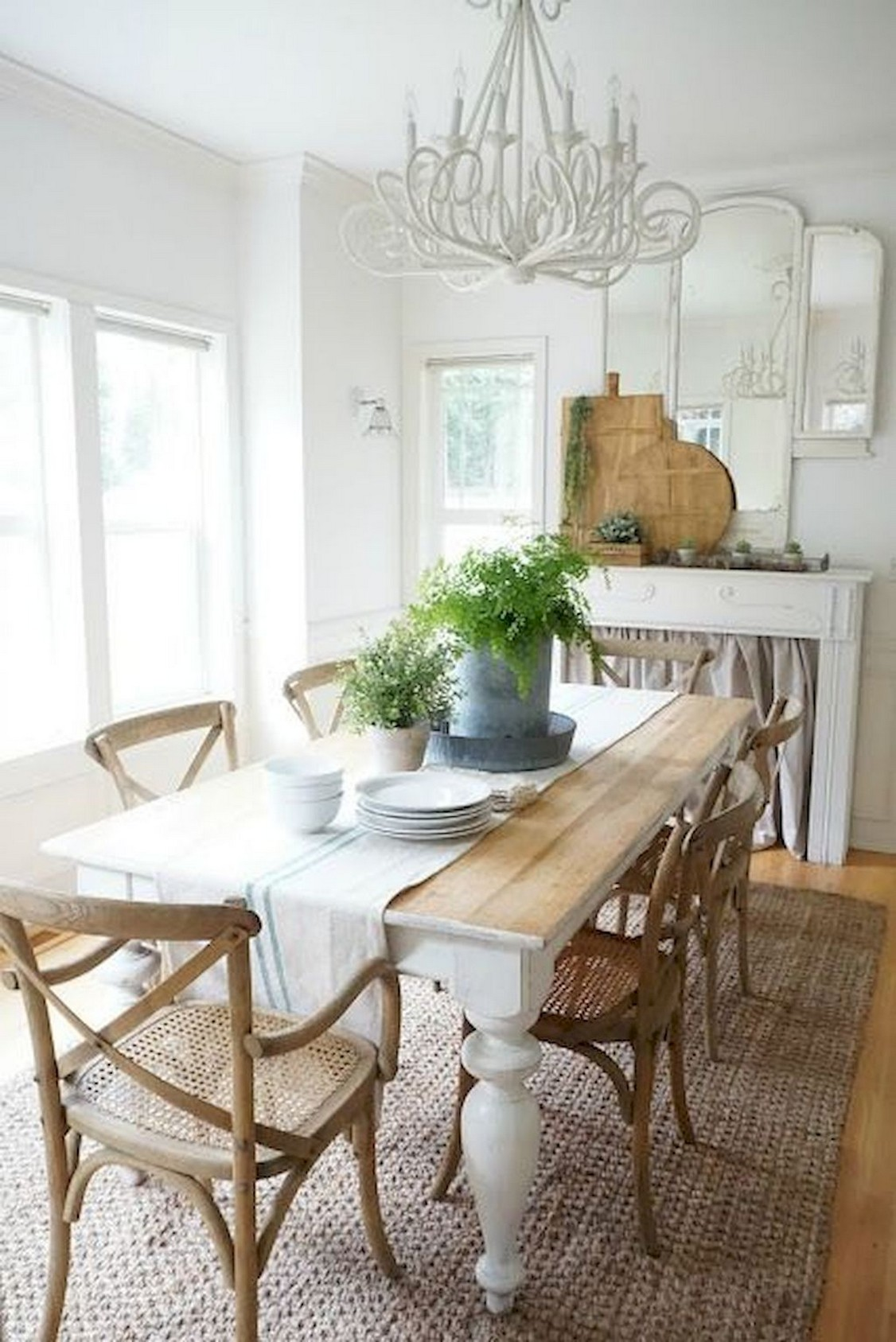 86 Different Types Of Dining Chairs Home Decor 72