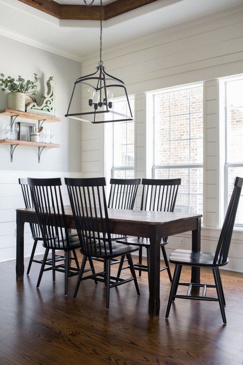 86 Different Types Of Dining Chairs Home Decor 75