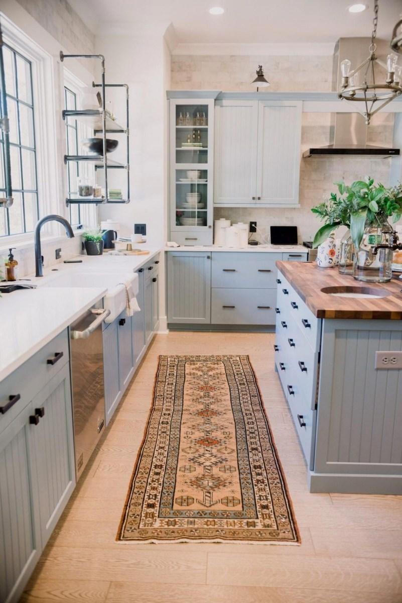86 Modern Kitchen Ideas For Modern Kitchens Home Decor 10