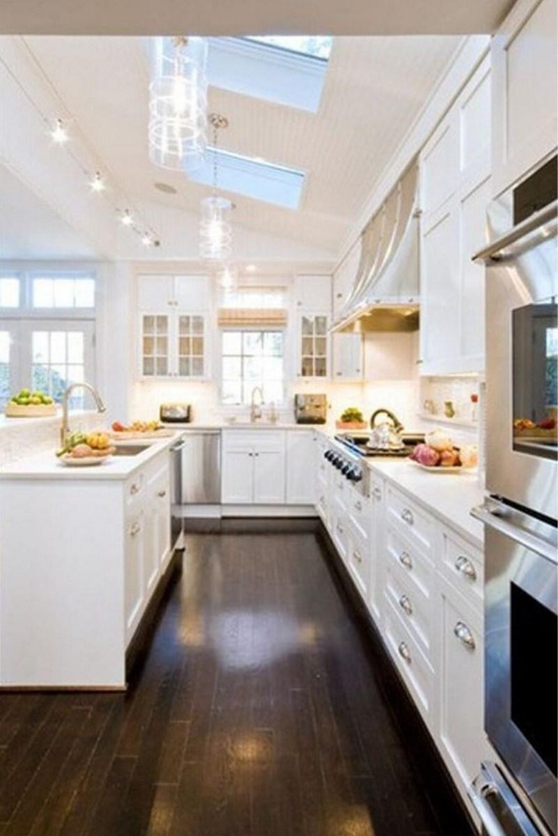 86 Modern Kitchen Ideas For Modern Kitchens Home Decor 2