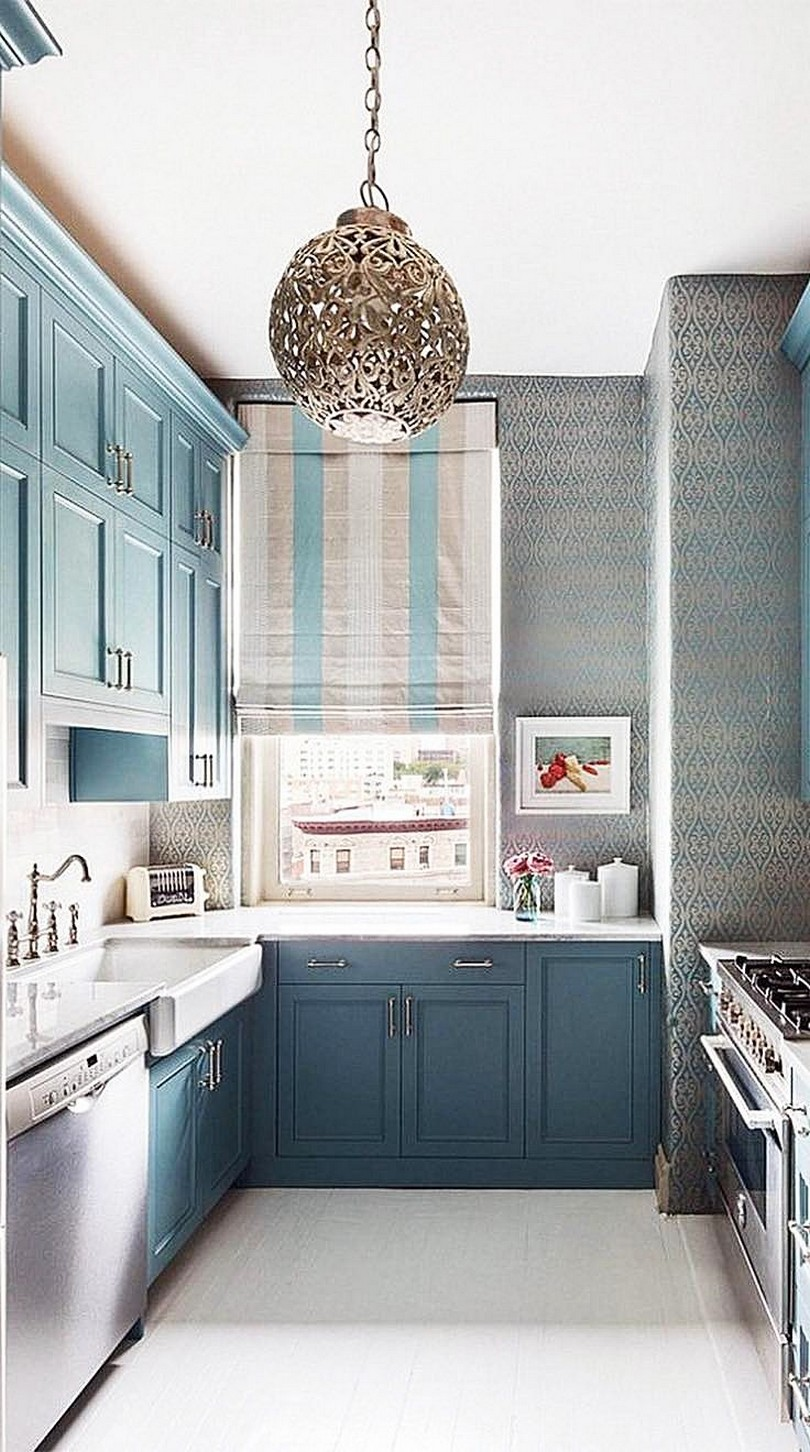 86 Modern Kitchen Ideas For Modern Kitchens Home Decor 39