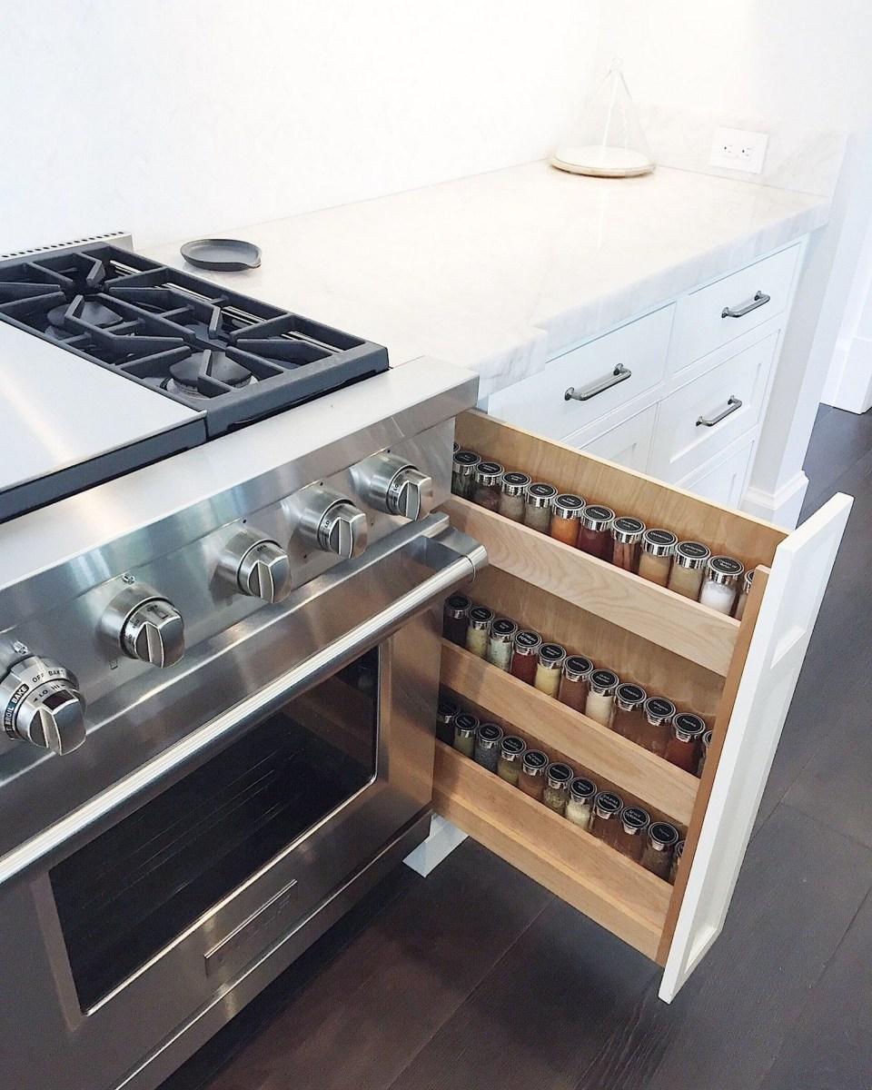 86 Modern Kitchen Ideas For Modern Kitchens Home Decor 55
