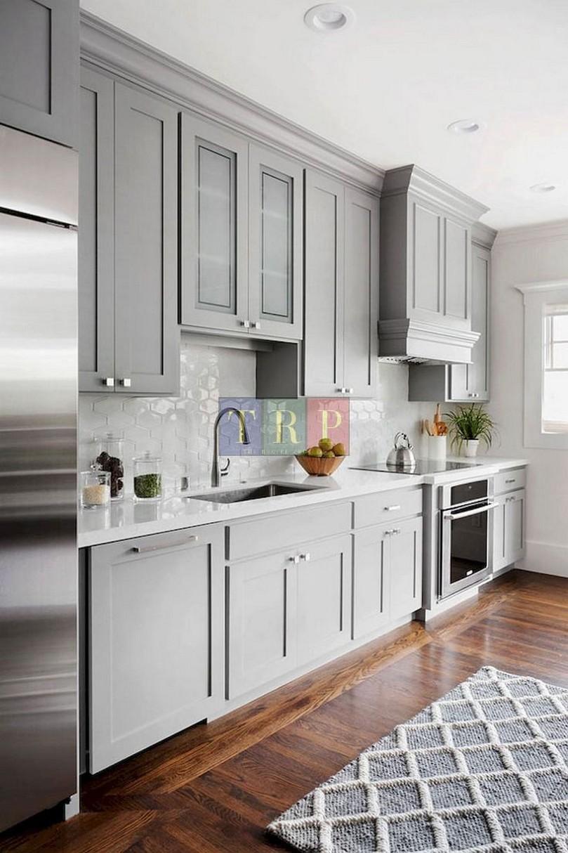 86 Modern Kitchen Ideas For Modern Kitchens Home Decor 65