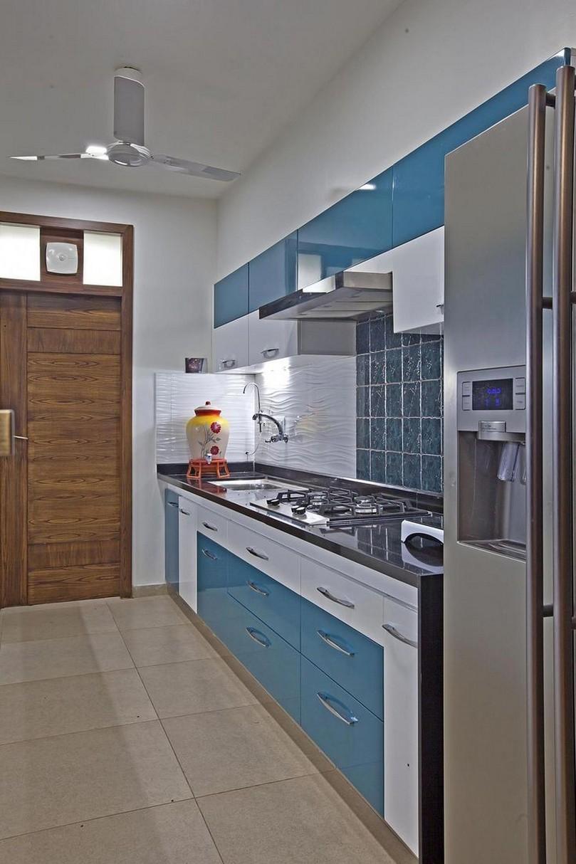 86 Modern Kitchen Ideas For Modern Kitchens Home Decor 68