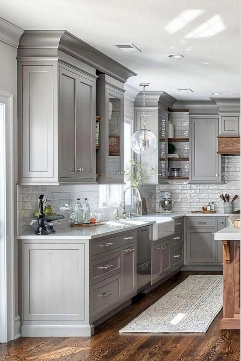 86 Modern Kitchen Ideas For Modern Kitchens Home Decor 86