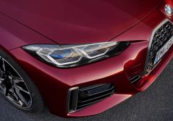 2022 BMW 3 Series Hybrid Colors