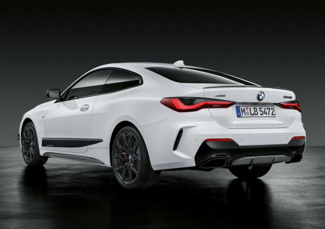 BMW 228i Sedan 2022 Release Date