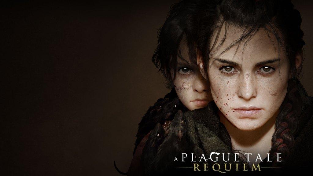 A Plague