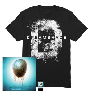 dreamshade_smoke
