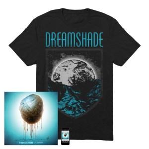 dreamshade_spacemountain