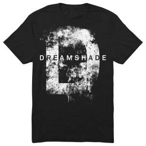 Smoke Black T-Shirt