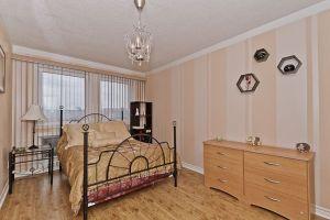beige room after 1