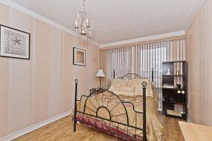 beige room after 2