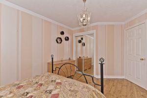 beige room after 4