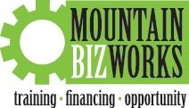 mountainbizworks