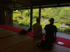 Another Beautiful Japanese Garden