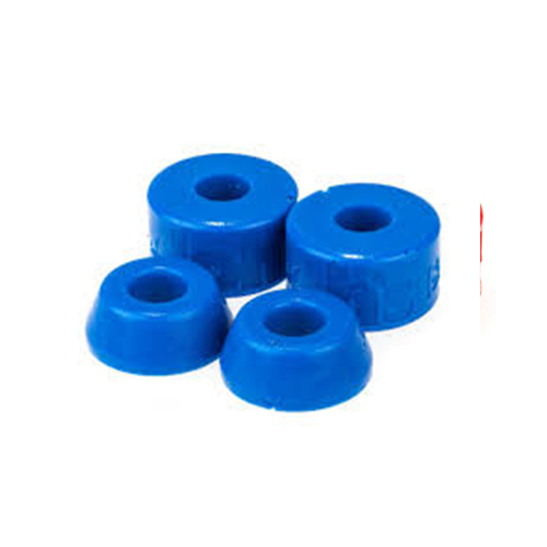 Doh-Doh Rubbers Blue 88a