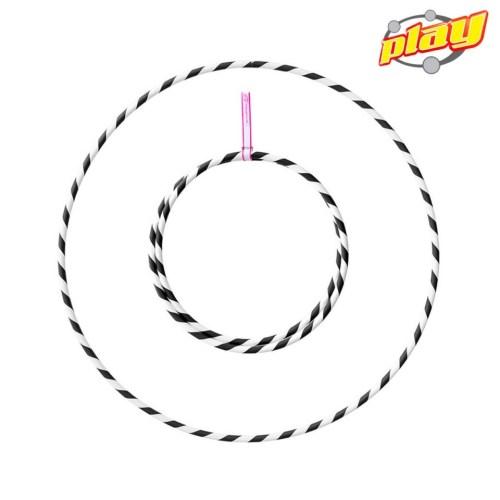Perfect Hoop 100cm