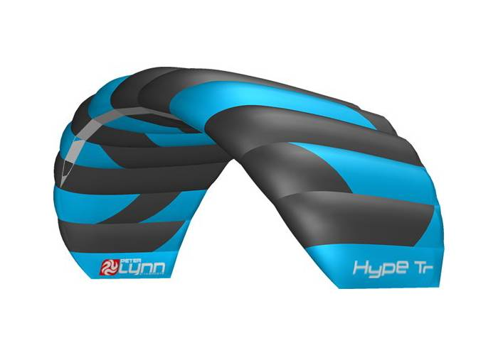 Peter Lynn Hype Trainer 2.3 complete