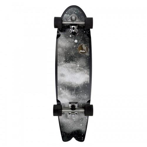 Slide Neme Pro 35 Special