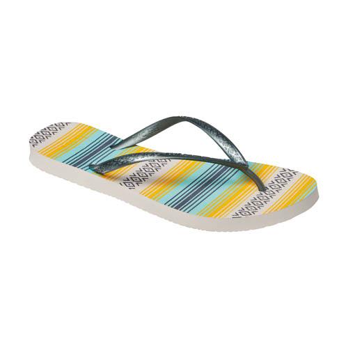 reef slippers kopen