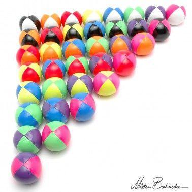 Beanbag 130g Diverse Kleuren