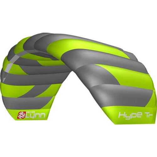 PETER LYNN KITE Hype Trainer 2.6 Complete