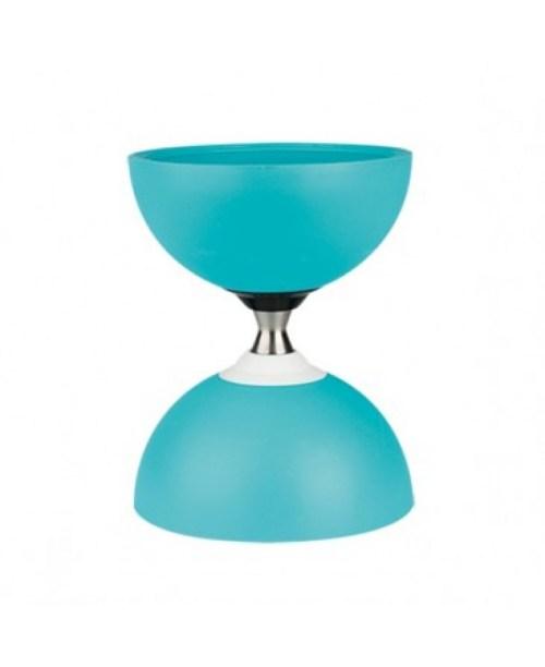 HENRYS Jazz Diabolo - Turquoise