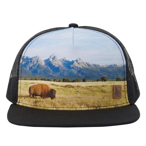 Hippytree Rangeland Hat