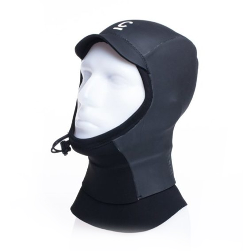 C-Skins Legend 2.5mm Hood
